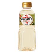 日の出寿国産米純米料理酒400ml/1本