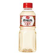 日の出寿新味料400ml/1本