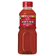 日の出寿紹興料理酒400ml(1本)