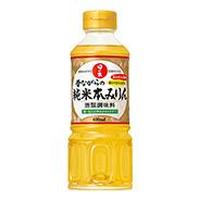 日の出昔ながらの純米本みりん400ml/1本