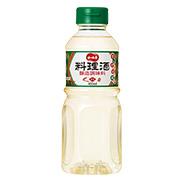 日の出寿料理酒400ml/1本