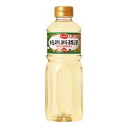 日の出寿純米料理酒600ml/1本
