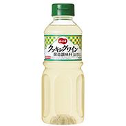 日の出寿クッキングワイン400ml/1本