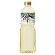 日の出寿クッキングワイン1L/1本