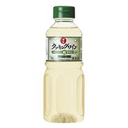 日の出料理のための白ワイン400ml/1本