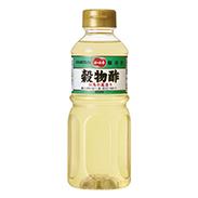 日の出寿穀物酢400ml/1本