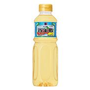 桜印 百年酢500ml/1本
